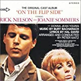 On The Flip Side: The Original Cast Album (1966)