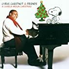Charlie Brown Christmas by Cyrus Chestnut &…
