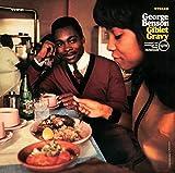 Giblet Gravy (1968)