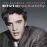 Elvis Rockabilly