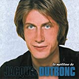 Jacques Dutronc 1968 lyrics