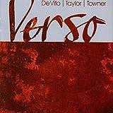 Verso lyrics