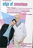Edge of Seventeen (1998) (Movie)