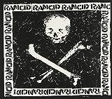 Rancid [2000] (2000)