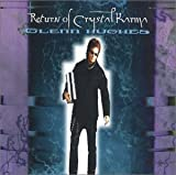 Return Of Crystal Karma (2000)