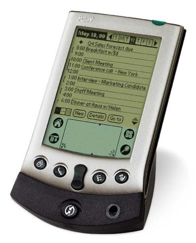 Sony DCR-PC3