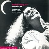 Moon Ray lyrics