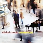 Rendez-Vous de Michel Camilo