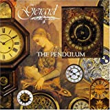 The Pendulum lyrics