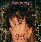 Best of Ozz