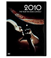 2010: The Year We Make Contact af Roy…