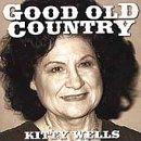 Good Old Country lyrics