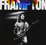 Frampton (1975)