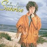 Sunrise (1989)
