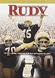 Rudy (1993) (Movie)