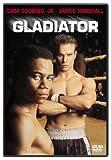 Gladiator (1992) (Movie)