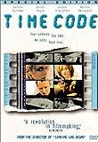 Timecode (2000) (Movie)