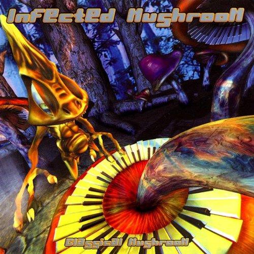 Infected Mushroom Lyrics - Download Mp3 Albums - Zortam Music