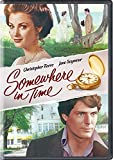 Somewhere in Time (1980) (Movie)