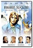 Faraway, So Close! (1993) (Movie)