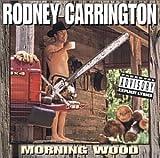 Rodney Carrington: Live