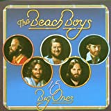 The Beach Boys Love You (1977)