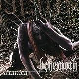 Satanica (1999)