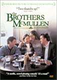 The Brothers McMullen (1995) (Movie)