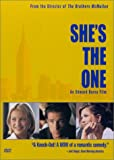 She's the One (1996) (Movie)