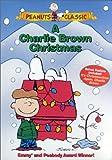 A Charlie Brown Christmas on DVD