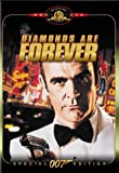 Diamonds Are Forever (1971) (Movie)