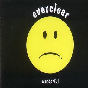 Wonderful [3-track single]