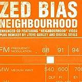 Neighbourhood lyrics