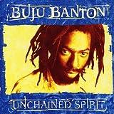 Unchained Spirit