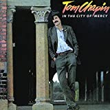 In the City of Mercy lyrics
