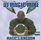 Magic's Kingdom lyrics