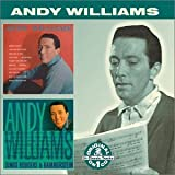 Andy Williams Sings Rodgers & Hammerstein (1958)