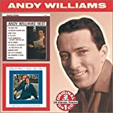 Andy Williams' Best (1961)