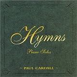 Hymns, Piano Solos lyrics