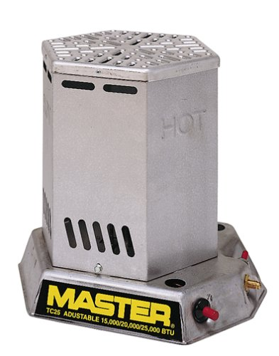 Tools Online Store Categories Heating Amp Cooling