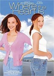 Where the Heart Is por Natalie Portman