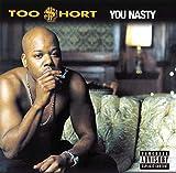 You Nasty (2000)