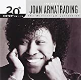 Joan Armatrading - Best of Joan Armatrading-Mille
