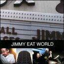 Jimmy Eat World (1994)
