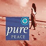 Pure Peace lyrics