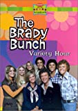 The Brady Bunch Hour: Pilot / Season: 1 / Episode: 1 (1976) (Television Episode)