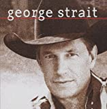 George Strait (2000)