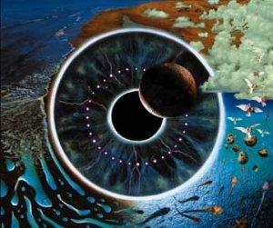 P U L S E  (Live) - DIisc 02 - Pink Floyd Album Lyrics Mp3
