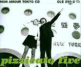 Mon Amour Tokyo lyrics