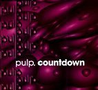 Countdown lyrics